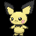 Sprite 172 XY.png