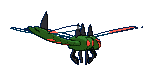 Sprite 469 dos XY.png