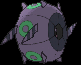Sprite 544 chromatique dos XY.png