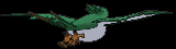 Sprite 277 chromatique dos XY.png
