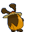 Sprite 401 ♂ chromatique dos XY.png