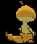 Sprite 559 chromatique dos XY.png