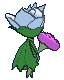 Sprite 407 ♂ chromatique dos XY.png