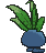 Sprite 043 dos XY.png