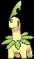 Sprite 153 XY.png