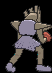 Sprite 107 dos XY.png