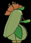 Sprite 549 dos XY.png