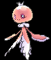 Sprite 592 ♀ chromatique XY.png
