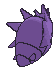 Sprite 247 chromatique dos XY.png
