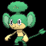 Sprite 511 XY.png