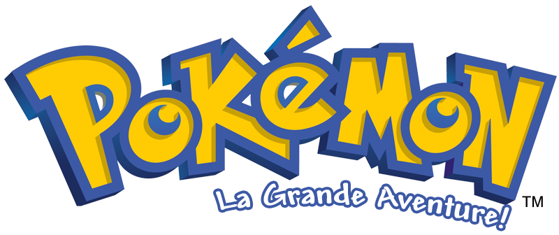 http://www.pokepedia.fr/images/8/8a/PGA-logo.png