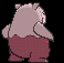 Sprite 096 chromatique dos XY.png