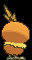 Sprite 255 dos XY.png