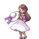 Sprite Mademoiselle NB2.png
