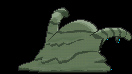 Sprite 089 chromatique dos XY.png