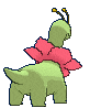 Sprite 154 ♀ dos XY.png