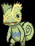 Sprite 352 chromatique XY.png