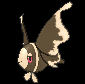 Sprite 457 ♂ chromatique XY.png