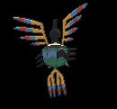 Sprite 561 dos XY.png
