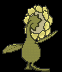 Sprite 192 chromatique dos XY.png