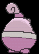 Sprite 440 chromatique dos XY.png