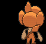 Sprite 513 chromatique dos XY.png