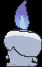 Sprite 607 dos XY.png