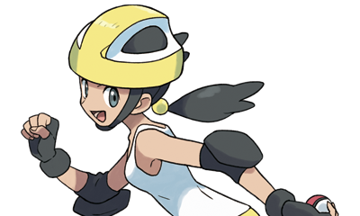 Sprite Roller Skateuse XY.png