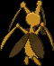 Sprite 402 ♂ chromatique dos XY.png