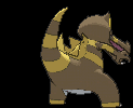 Sprite 553 chromatique dos XY.png