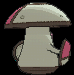 Sprite 591 dos XY.png