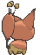 Sprite 300 chromatique dos XY.png