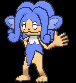 Sprite 516 chromatique XY.png