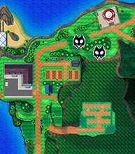 Route 2 (Zone 3) USUL.png