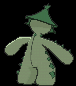Sprite 332 dos XY.png
