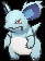 Sprite 030 XY.png