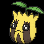 Sprite 191 XY.png