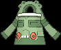 Sprite 437 chromatique XY.png