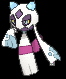 Sprite 478 chromatique XY.png