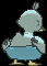 Sprite 580 dos XY.png