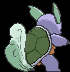 Sprite 008 chromatique dos XY.png