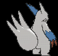 Sprite 335 chromatique dos XY.png