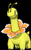 Sprite 154 ♀ chromatique XY.png