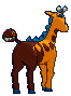Sprite 203 ♂ chromatique dos XY.png