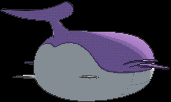 Sprite 321 chromatique dos XY.png