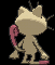Sprite 052 chromatique dos XY.png