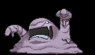 Sprite 089 XY.png