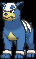 Sprite 228 chromatique XY.png