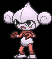Sprite 307 ♂ chromatique XY.png
