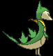 Sprite 496 dos XY.png